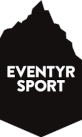 Eventyrsport A/S