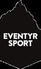 Eventyrsport A/S